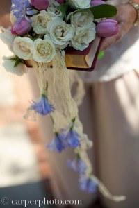 004_K180_Perdue Wedding (1)