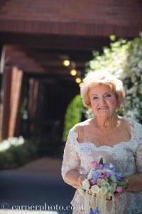 011_K180_Perdue Wedding