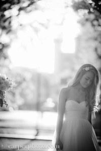 03_K177_Wilson bridal