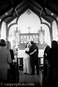 082_K180_Perdue Wedding