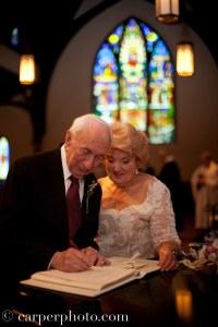 109_K180_Perdue Wedding