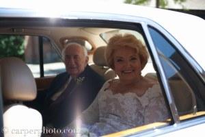 119_K180_Perdue Wedding