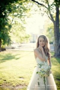13_K177_Wilson bridal
