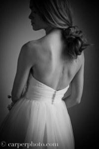 76_K177_Wilson bridal