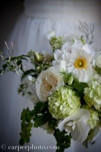 77_K177_Wilson bridal