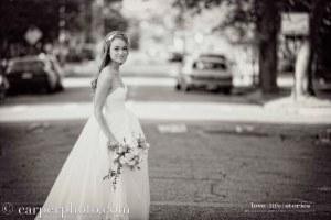 90_K177_Wilson bridal