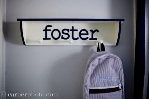 01_K181_Foster Moore