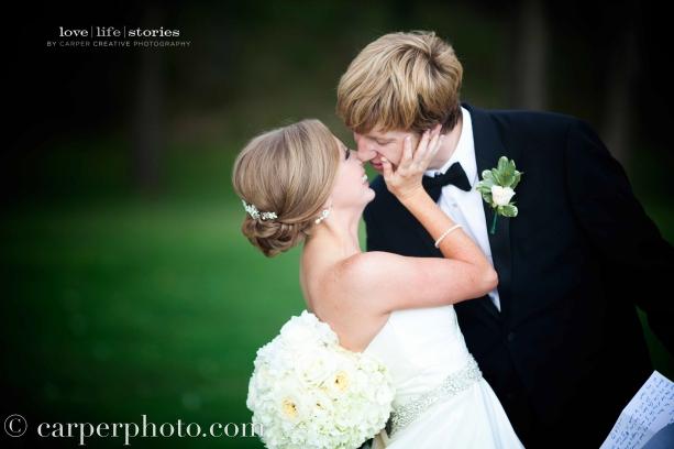 064_K207_Ashcraft Wedding