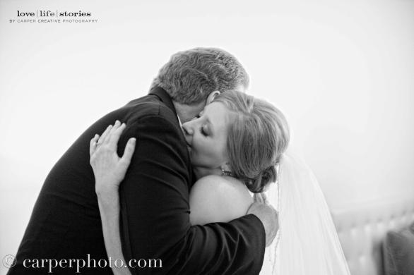 208_K207_Ashcraft Wedding