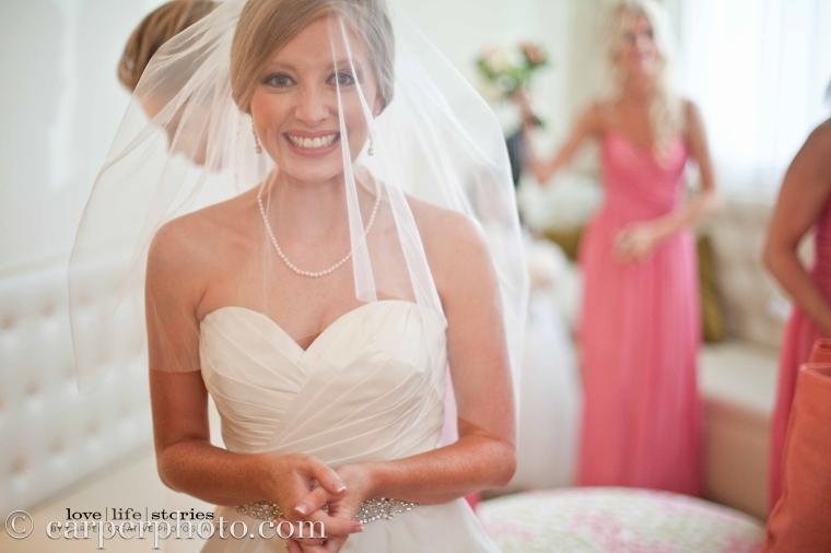 211_K207_Ashcraft Wedding