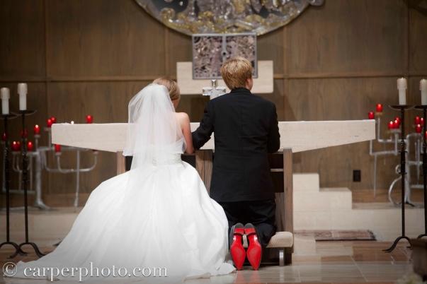 234_K207_Ashcraft Wedding