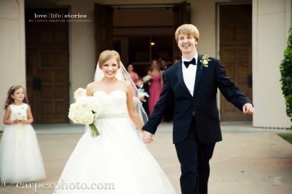 260_K207_Ashcraft Wedding