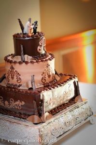 273_K207_Ashcraft Wedding