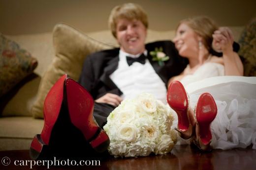 319_K207_Ashcraft Wedding