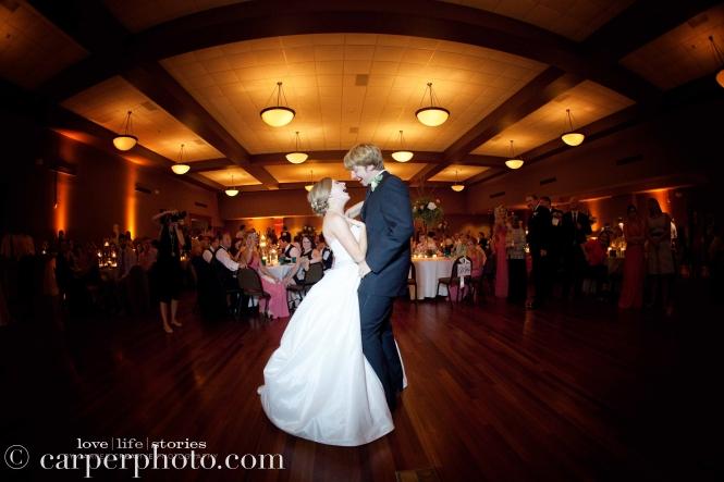 334_K207_Ashcraft Wedding