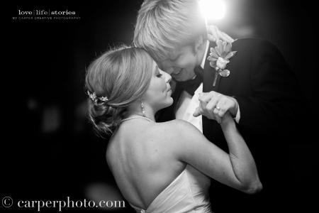 340_K207_Ashcraft Wedding