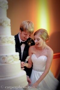 390_K207_Ashcraft Wedding