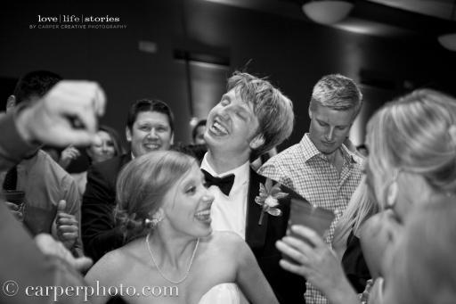 465_K207_Ashcraft Wedding