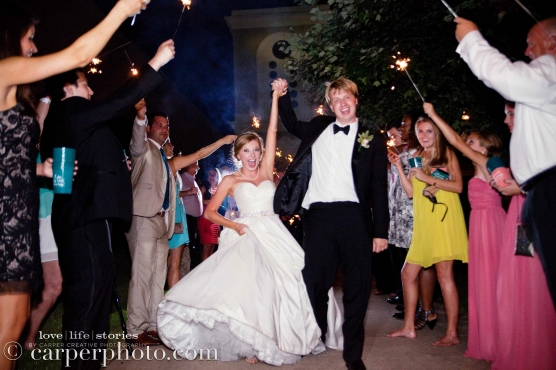 503_K207_Ashcraft Wedding