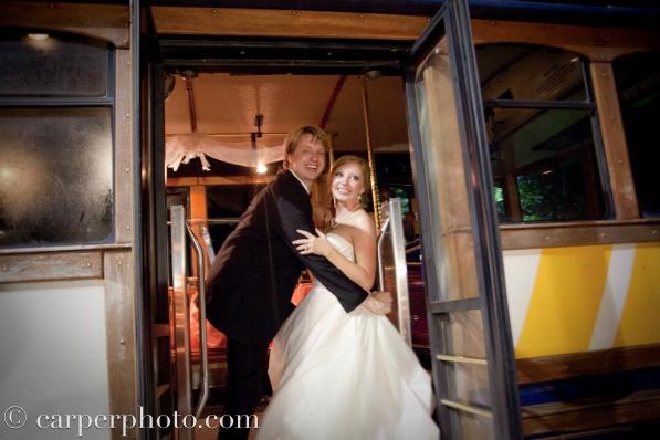 508_K207_Ashcraft Wedding