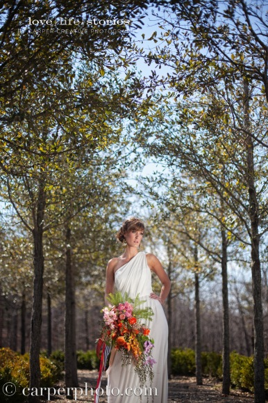 009_K175_Styled Shoot at Allens