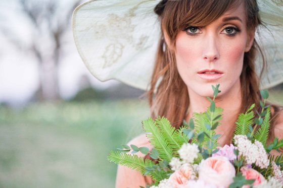 152_K175_Styled Shoot at Allens