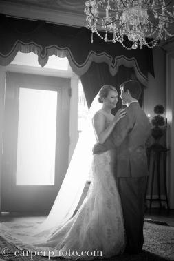 075_K217_Dinsmore_Baxter wedding
