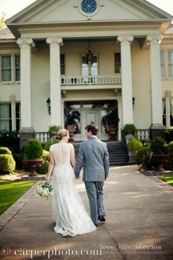 092_K217_Dinsmore_Baxter wedding_1