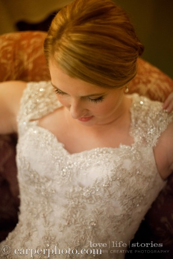 159_K217_Dinsmore_Baxter wedding_1
