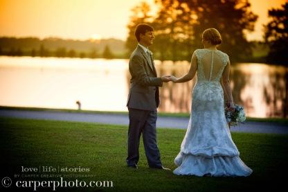 262_K217_Dinsmore_Baxter wedding_1