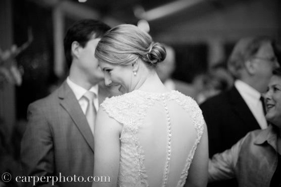 327_K217_Dinsmore_Baxter wedding