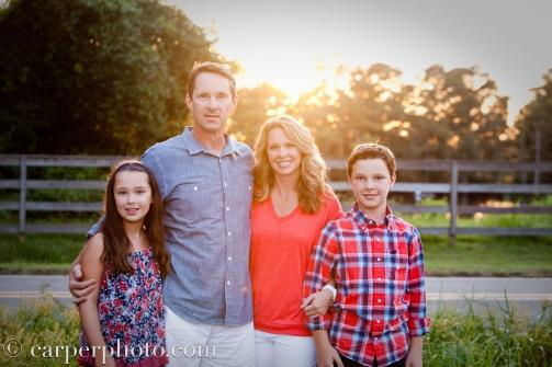 18_K221_Carnahan Family