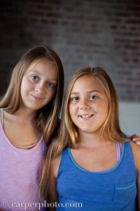 21_K214_Reynold girls - Copy