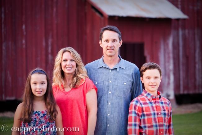 26_K221_Carnahan Family