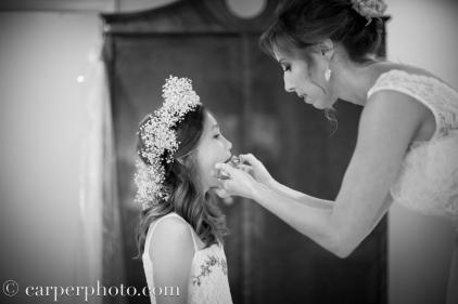 015_K311_Carper wedding