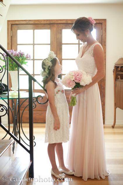 022_K311_Carper wedding