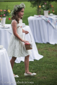070_K311_Carper wedding