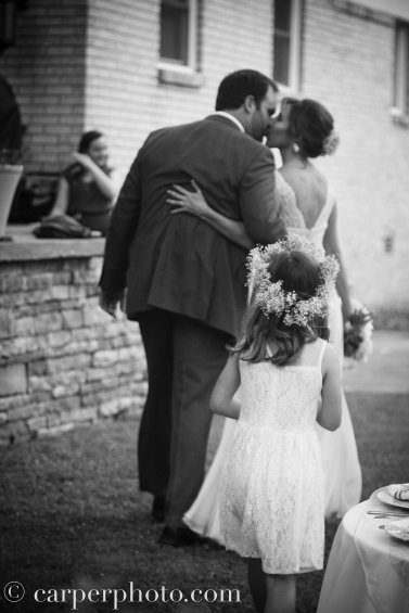 133_K311_Carper wedding