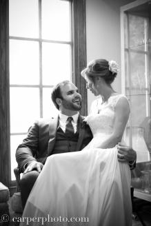149_K311_Carper wedding_1