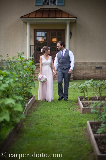 166_K311_Carper wedding_1