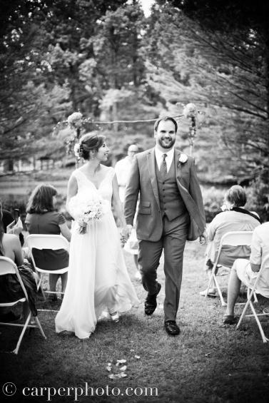 191_K311_Carper wedding_1