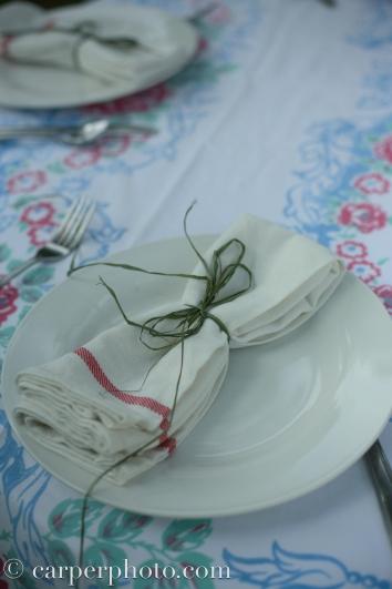 256_K311_Carper wedding