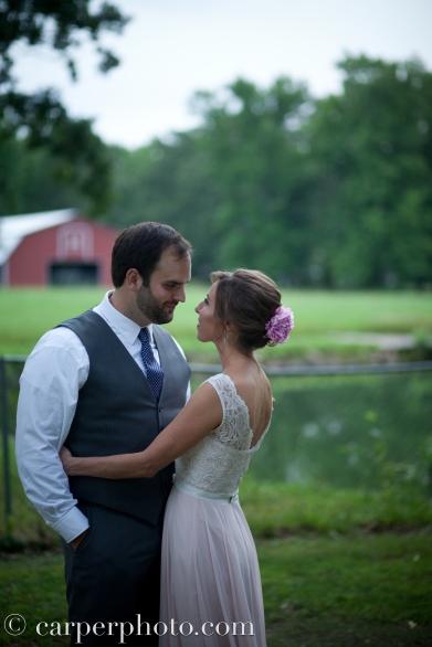 319_K311_Carper wedding_1